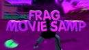 SAMP Movie / Самп мувик / капт / capture /frag movie
