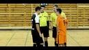 СКР - Сармат | Чемпионат Уфы по мини-футболу | Cезон 18/19