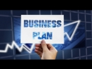 План увеличения продаж в оптовом бизнесе