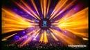 MARLO (Tech Energy Set) [FULL SET] - TRANSMISSION The Creation (21.11.2015) Prague