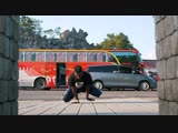 TAIPEI BBOY CITY ft. Noe, Shigekix, Onel, LegoSam, Kuzya and more ¦ YAK FILMS x Lean Rock B.Bravo