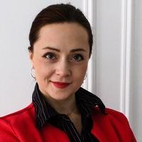 МарияДавидовская