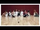 TWICE - IDOL (Magic Dance)