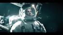 🎥 Исследователи.  Короткометражный фильм. Warning - фантастика с рекламой NASA. 🎥 bccktljdfntkb.  rjhjnrjvtnhf;ysq abkmv. warnin