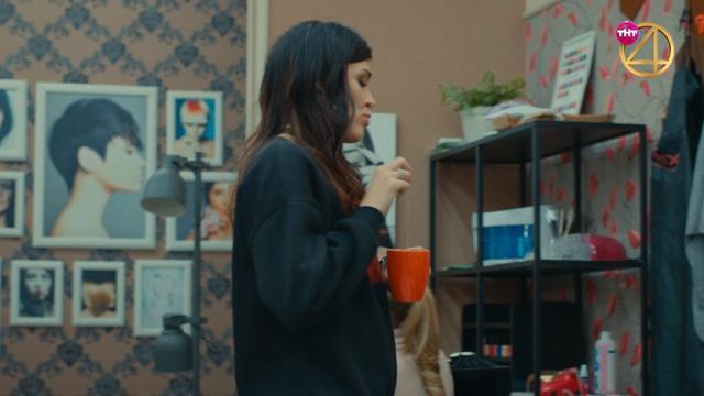 Посмотрите это видео на Rutube: «Улица, 1 сезон, 68 серия»