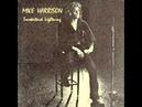 Mike Harrison - Smokestack Lightning