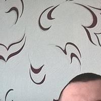 Анкета Миха Миха