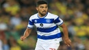 ● Massimo Luongo goals assists 2017/2018 │QPR ●