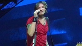21st song by Keith Urban