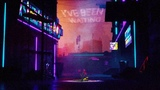 Lil Peep &amp ILoveMakonnen feat. Fall Out Boy Ive Been Waiting (Fast version)