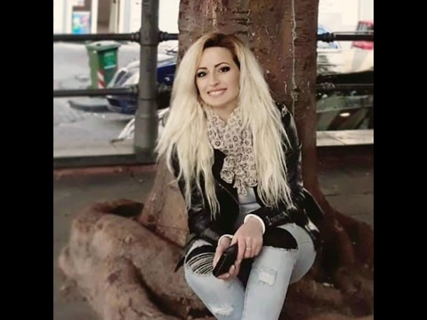 Super hit 2018 _-_-_Yvelaze magari rusuli simgera -_- ყველაზე მაგარი რუსული სიმღერა