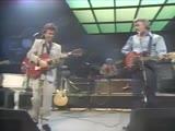Carl Perkins w_ George Harrison - Your True Love -(360P).mp4
