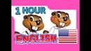 """""""Nivel 2 de Inglés DVD"""" – 1 hora, Aprender a hablar inglés, Enseñar inglés como segundo idioma"""