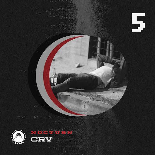 Carla's Dreams альбом CRV