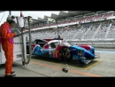 SMP Racing Live 6H Fuji 5 - Qualification