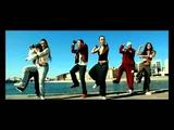 Irakli feat Dino Mc Sdelay Shag 2009 XviD DVDRip