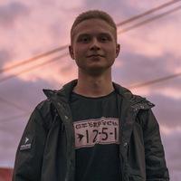 Герман Климов