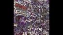 Jack Jetson Illinformed - High Ona Hill