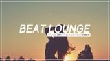 Armin van Buuren Pres. Perpetuous Dreamer - Sound of Goodbye (Paul Bujor Remix)