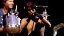 Red Hot Chili Peppers - Solo Flea y John Californication - Live at Slane Castle