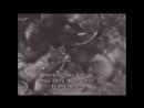 En intressant propagandafilm från andra världskriget