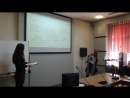 Презентация проекта Алтайский Валли.