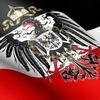 Deutsches Reich 1871