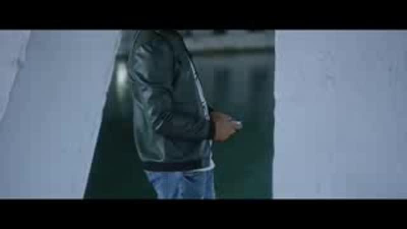 [v-s.mobi]Mango guruhi - Eh, Guli (Official Music Video).3gp