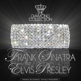 Elvis Presley альбом The Diamond Collection