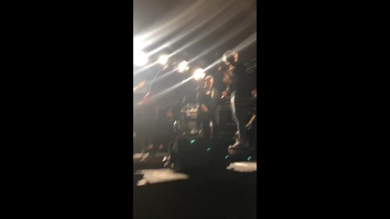 D'Addario Guitar Festival — Live