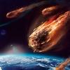 Advanced Astronomy and Astrophysics w/ E1