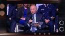 Что случается с теми кто Путину решил сказать всю правду в лицо Гражданская оборона 05 12 2017