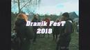 Dranik Fest 2018 Amateur Video