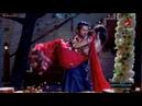 Jab Arnav carried Khushi, Rabba Ve, Iss Pyar Ko Kya Naam Doon
