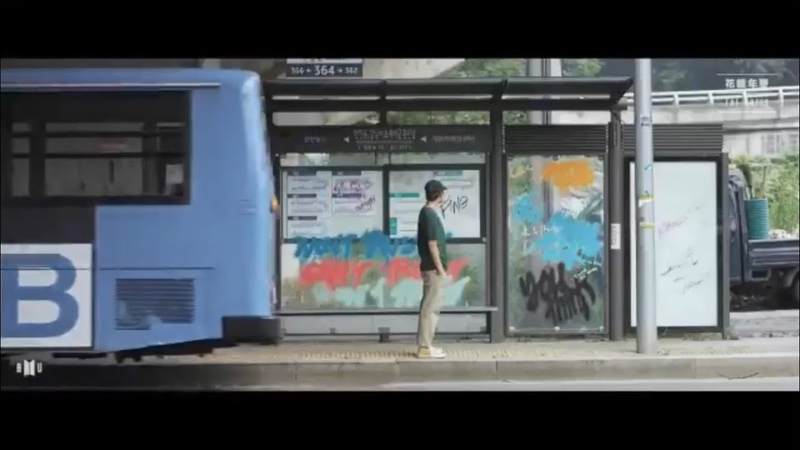 BTS (방탄소년단) HYYH (화양연화) The Notes 1315 | Smeraldo Books