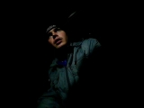Руслан Рамазанов - Live