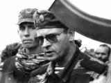 урок мужества в лицее №49 им. В. Бусловского г. Калининграда