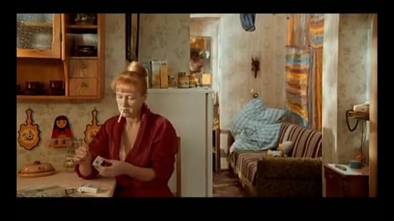 Женщины в игре без правил (2004) 4 серия