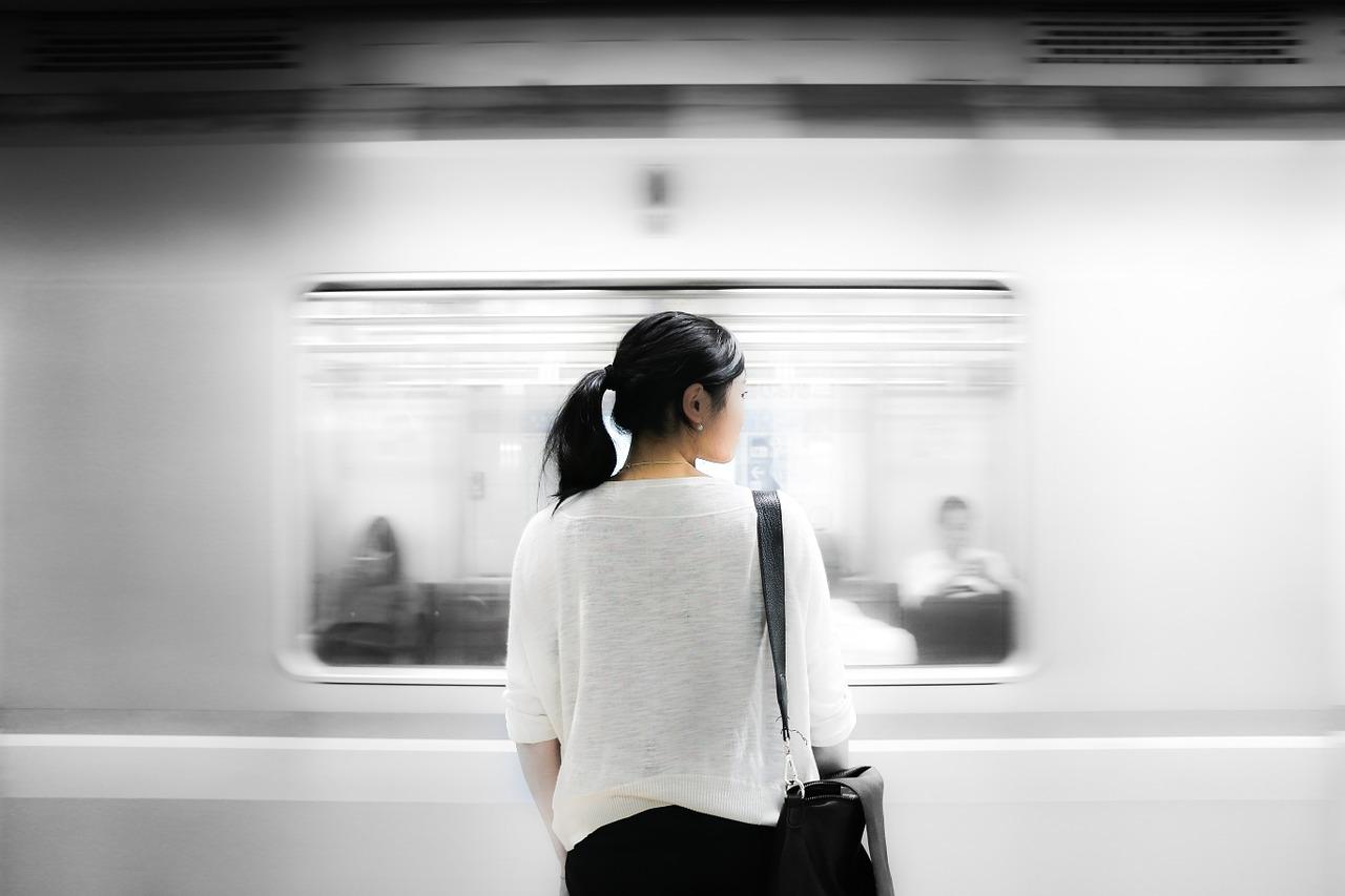 Станция метро «Ховрино» будет закрыта в выходные