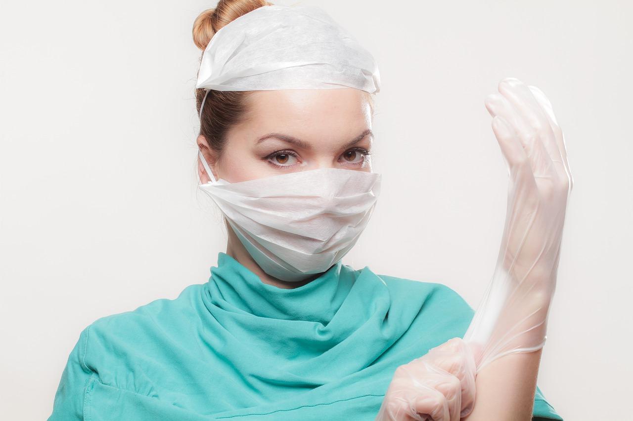 В САО можно получить бесплатную консультацию хирурга