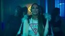 София Ротару vs Jennifer Lopez Луна Луна
