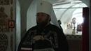 Слово Митрополита Вологодского и Кирилловского Игнатия на начало Великого поста