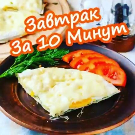 Vkusnaya_zhizn_nn video