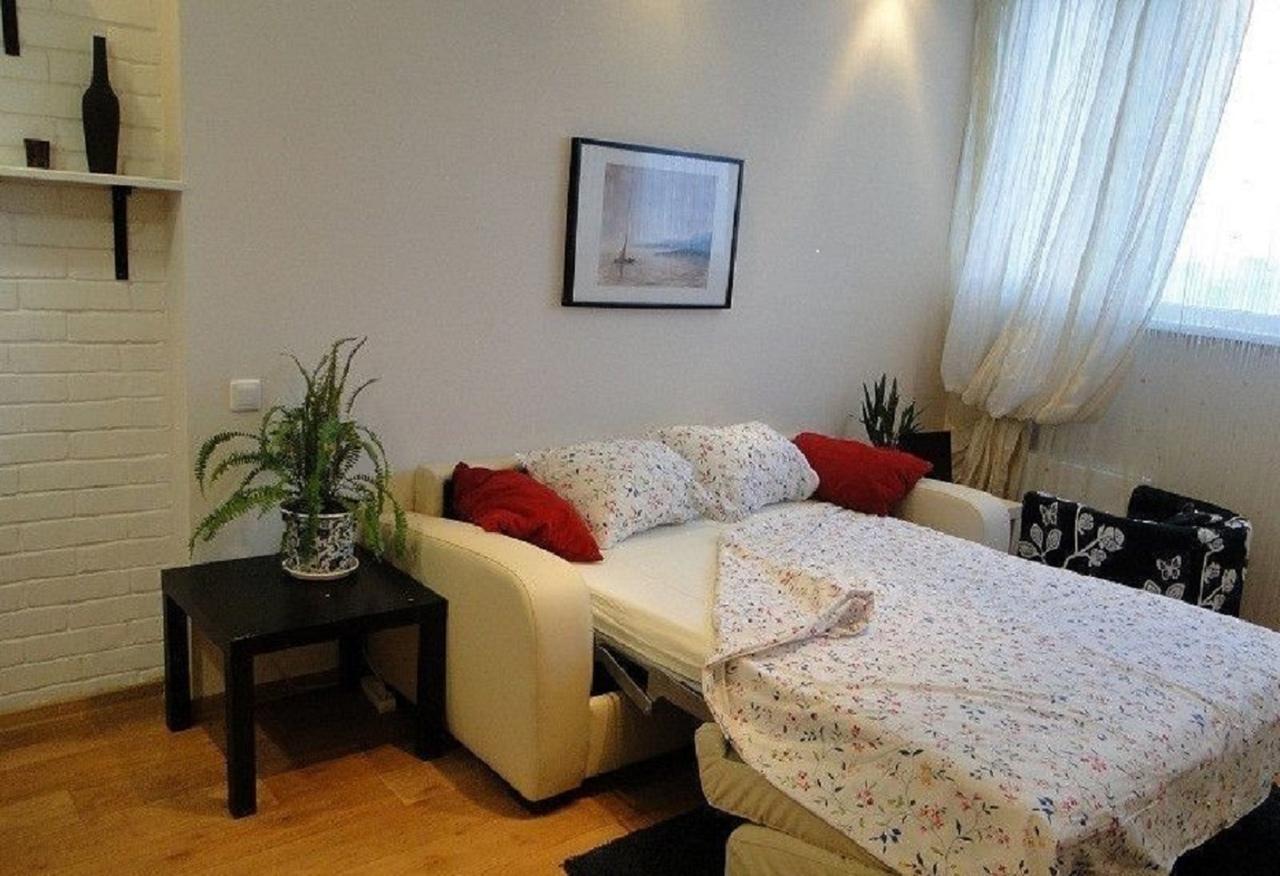 фото квартиры с хорошим ремонтом реальное