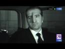 «Сирано де Бержерак» Николая Рощина в программе «Неспящие»