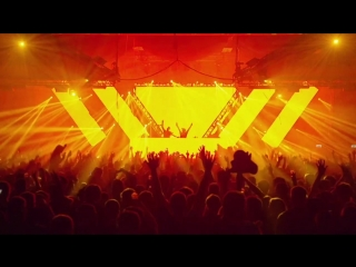Third ≡ Party - Live @ DLDK Manchester