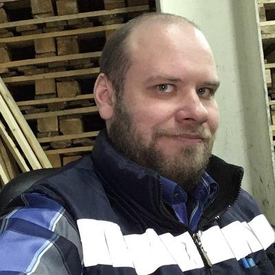 Сергий Домненко