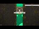 4 Проходим Moonlighter - Третий данж! новые приключения