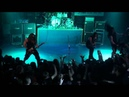 Marduk Into Utter Madness HD 2011