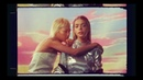 L Devine - Peer Pressure (The Film)